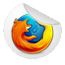 فایرفاکس 9